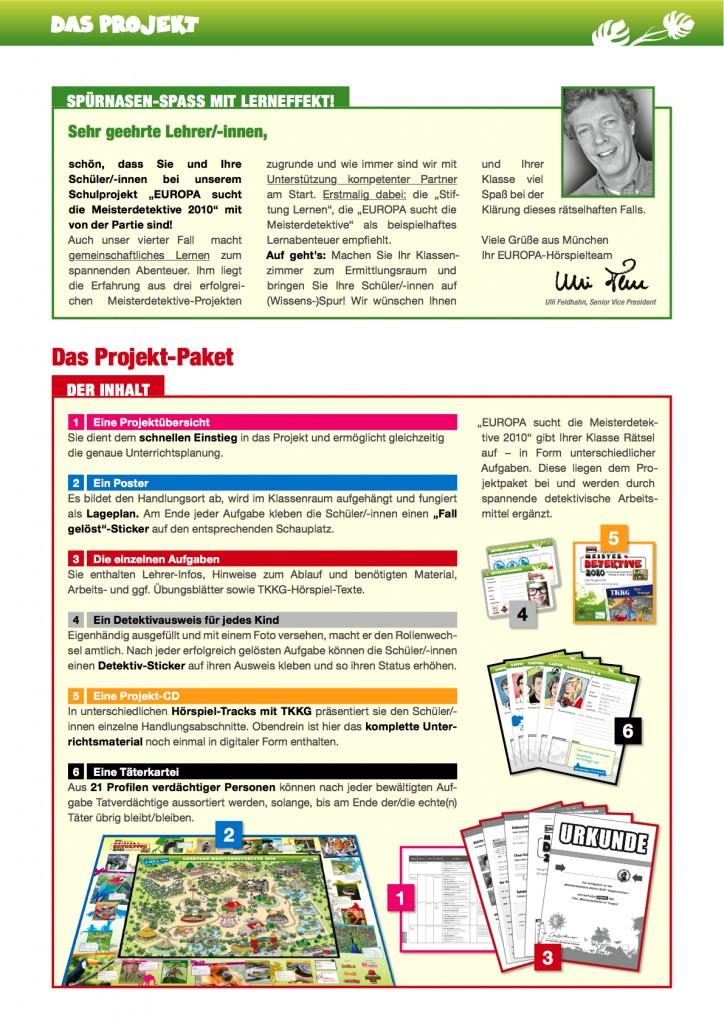 ESDM2010_Seite2