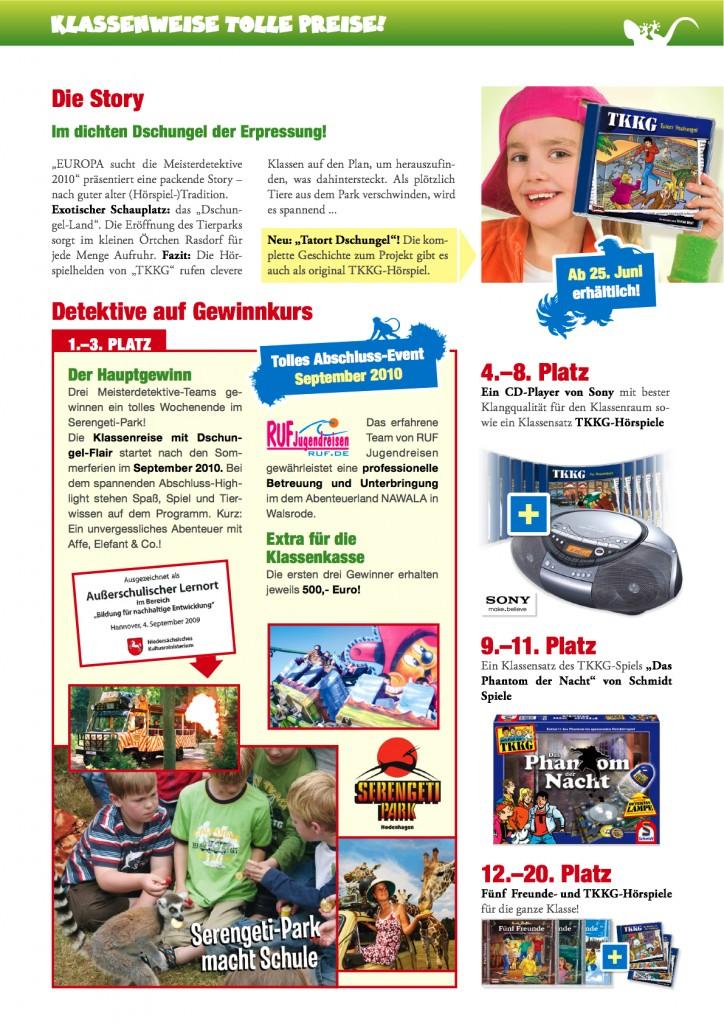ESDM2010_Seite3