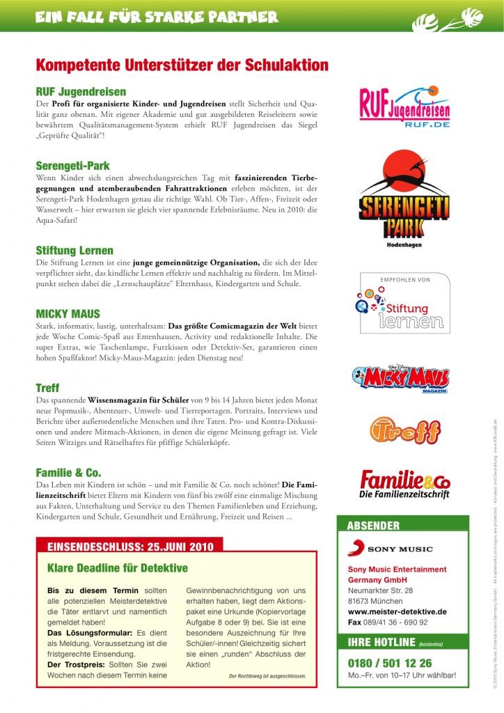 ESDM2010_Seite4